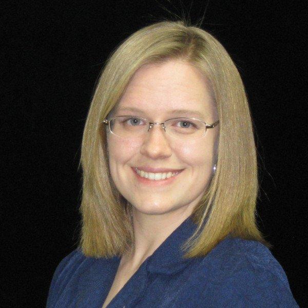 Picture of Nicole Condra