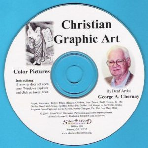 Software & Graphics