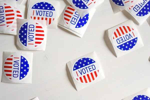 New Website Helps Deaf in Voting Process