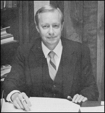 Jimmy Winburn