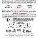 Baptism chart jpg
