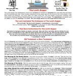 Lord's Supper chart jpg