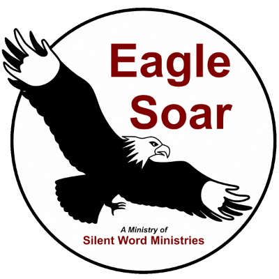 Eagle Soar Logo