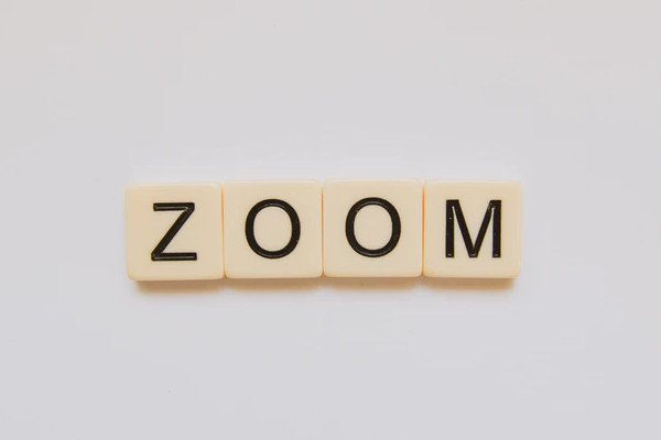"""""""Zoom Fatigue"""" and the Deaf Community"""