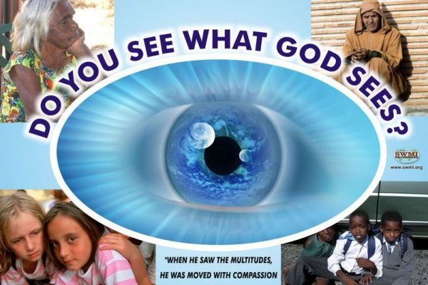 Do You See What God Sees? banner