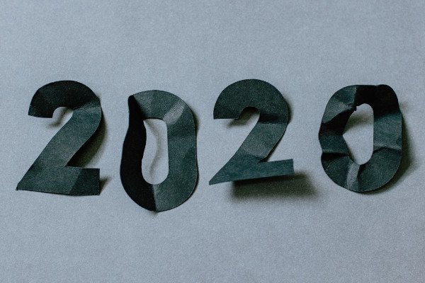 November/December 2020
