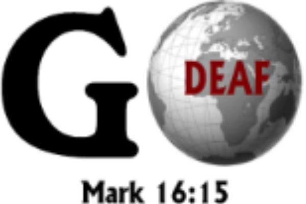Go to Deaf World