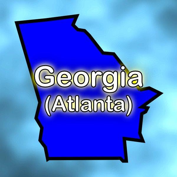 Snellville, Georgia Graphic